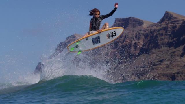 #LifesBetterInBoardshorts - Lo Tides Boardshorts (Fall 2017)