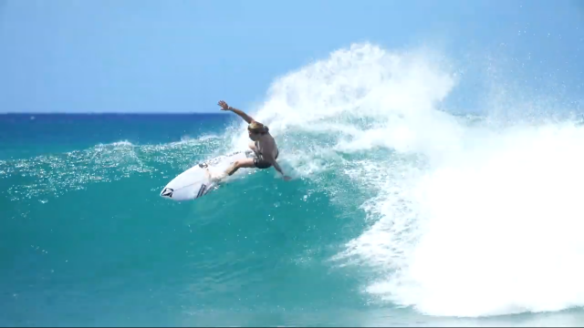 Coco Ho - Go To Town - Hometown