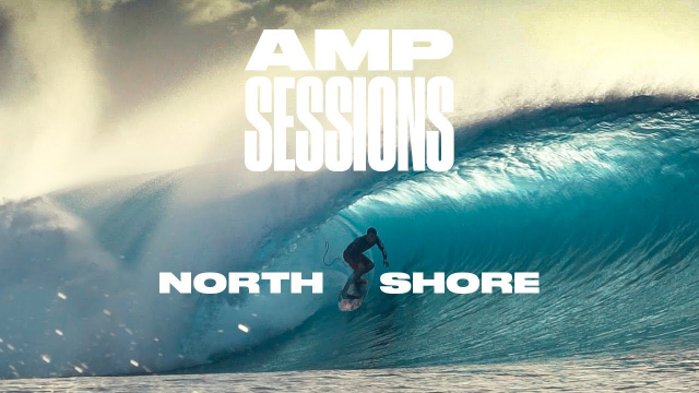 Does Pipeline Get Any Better Than This? | January 2019 North Shore Highlight Reel