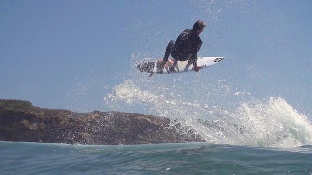 Leon Glatzer  - Sobrevôo Portugal (Flying over Portugal)