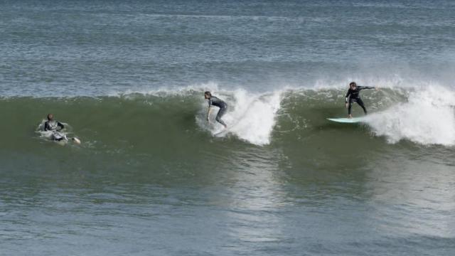 RI surf 9.22.14