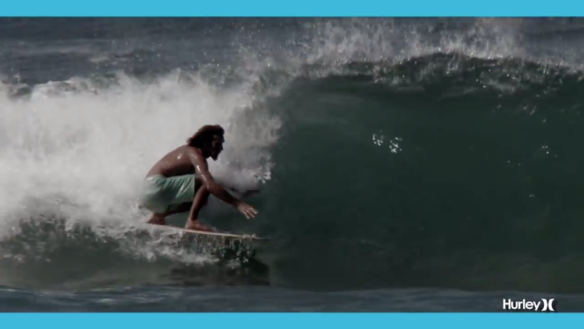 rob machado- TRUE PERFORMANCE