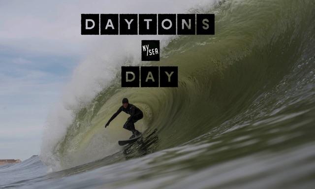 NYSEA | Dayton's Day