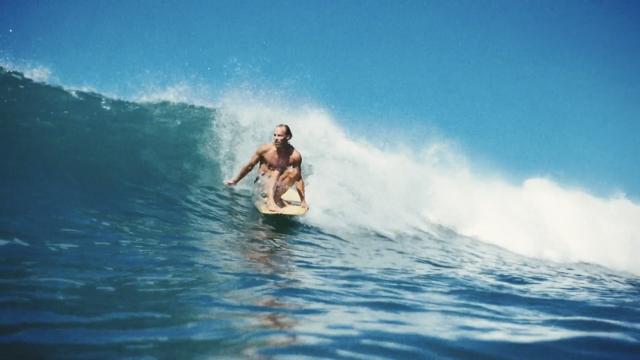 Surfakademin Costa Rica