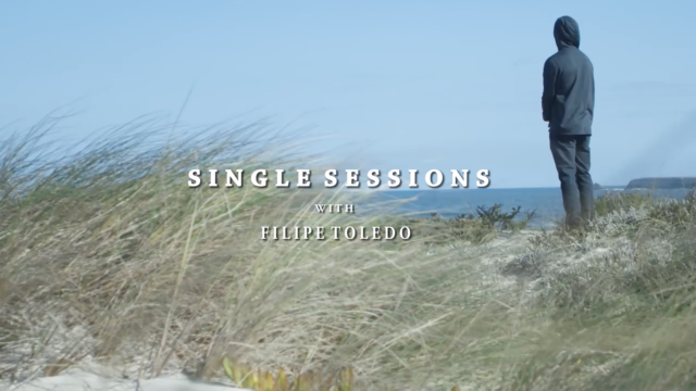 SINGLE SESSIONS PORTUGAL