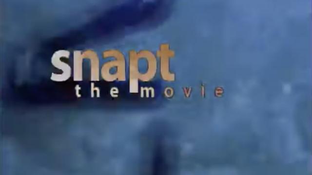 SNAPT 1    Full Movie