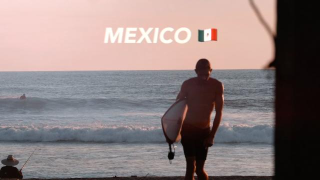 MEXICORONA