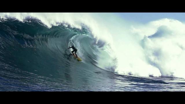 We Surf