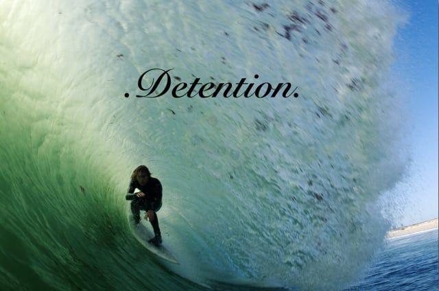 .DETENTION.