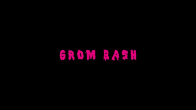 SURFING WORLD 'GROM BASH'