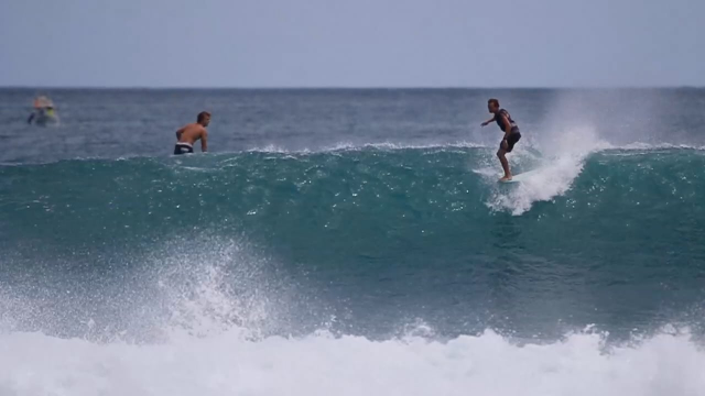 Who is Steve McLean? | Costa Rica