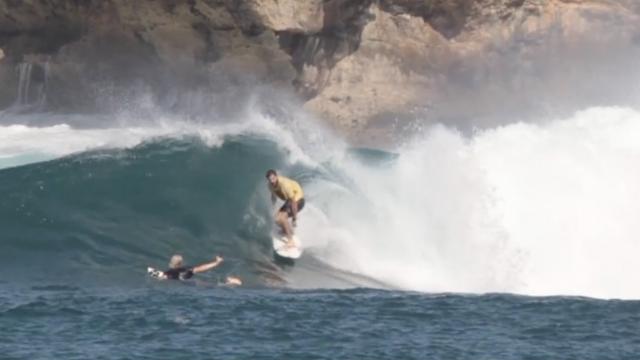 Surf Culture Magazine - Collection Volume 003/2014