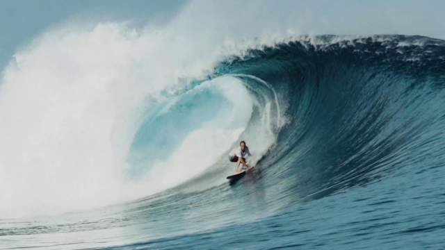 5 Minutes with Jake Kelley and a 5'4 Hypto Krypto | A Taylor Curran Production