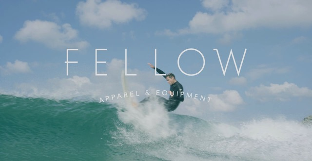 A cheeky September Session with Sam Bleakley