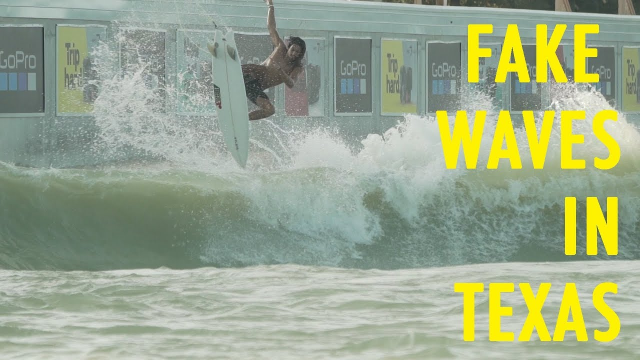 Cliff Notes: Ep. 5 – FAKE Waves w/ Brian Fillmore