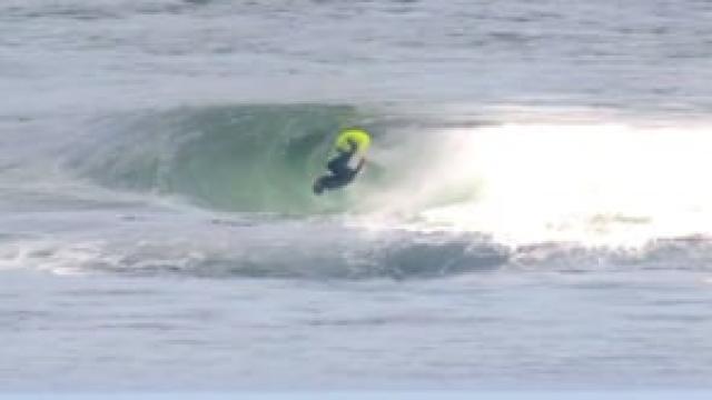 CATCH SURF SKIPPER SHREDDERS