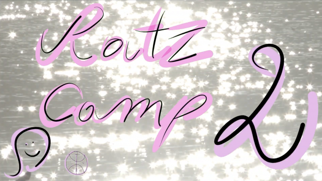 Ratz Camp II