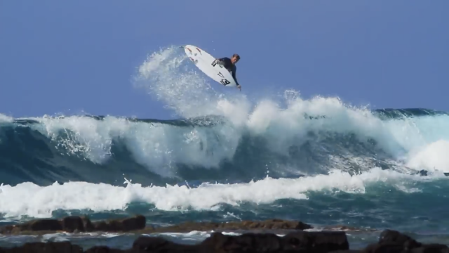 Torrey Meister's full part from the new release Mecca 2 - TransWorld SURF