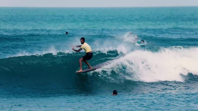 keoki deus comp surf