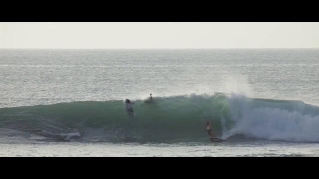 Jack Lynch x Sri Lanka