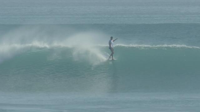 14 Indonesia / Bali / Surf