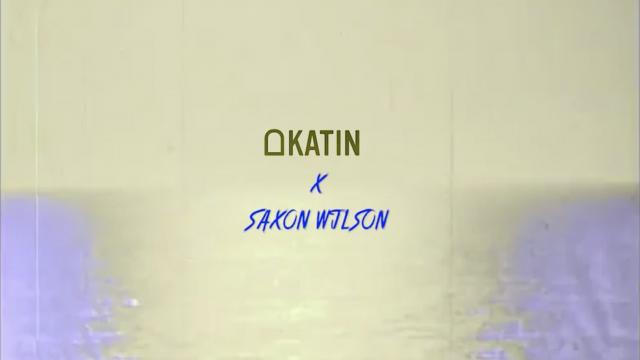 Saxon Wilson