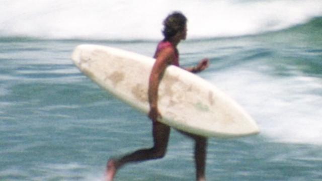 1977 FLORIDA PRO