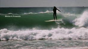 ONDE NOSTRE | RITRATTI DI SURF | ONE