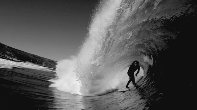 HUF Quality Footwear Introduces Craig Anderson