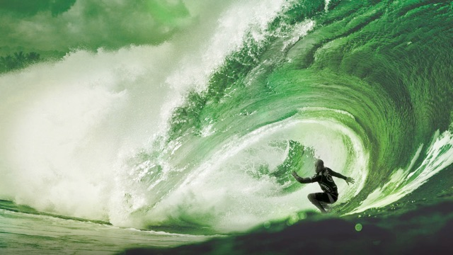 2015 Volcom Pipe Pro - Official Trailer
