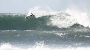 International Surfing Day // J-BAY 2014