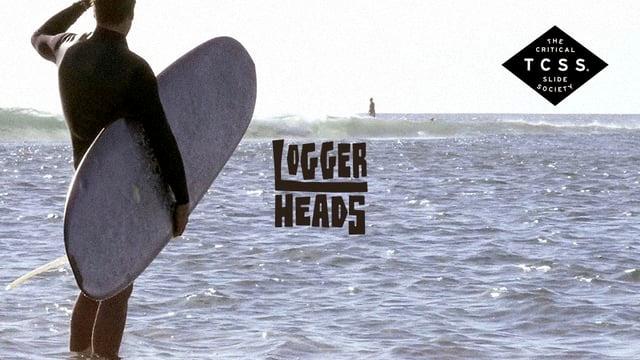Loggerheads 2017