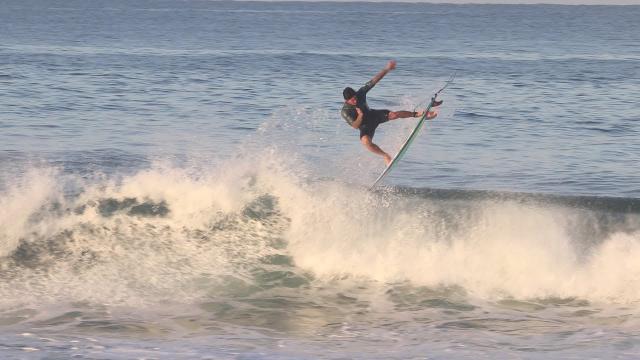 Free Surf | Oi Rio Pro 2019