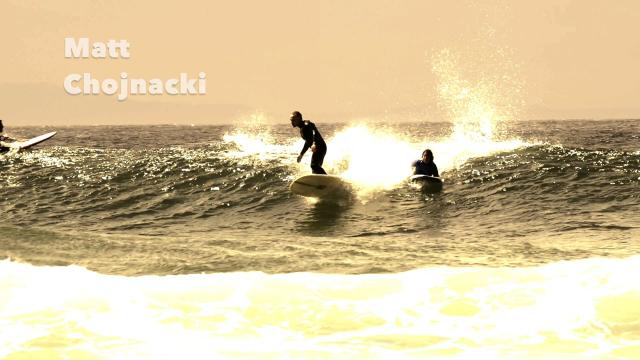 EP2_Matt Chojnacki
