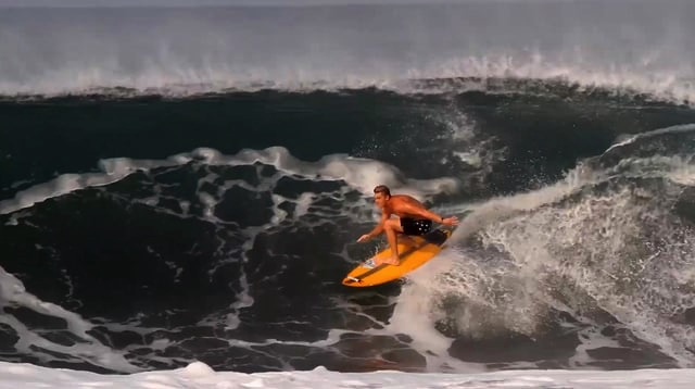 Tyler Morris x Mainland Mexico