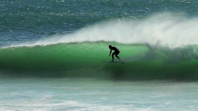JORDY SMITH | CAPE TOWN | O'Neill