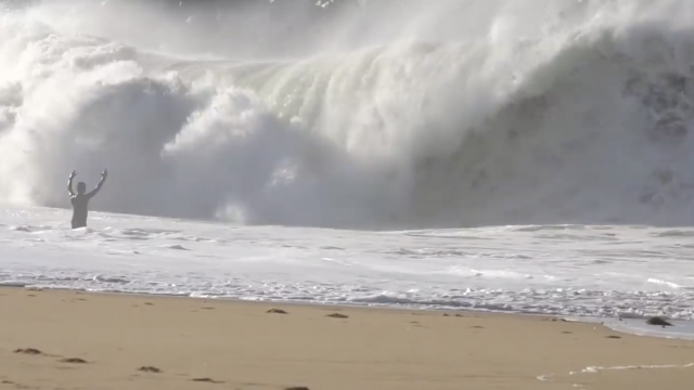 THICK Slabs at THE WEDGE - Springbreak yourself 2018