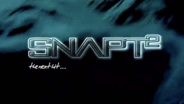 SNAPT 2