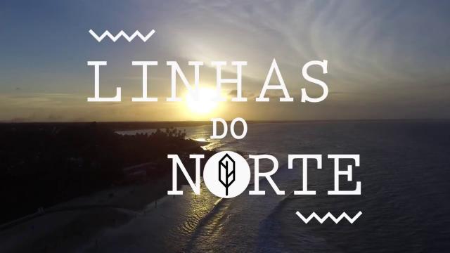 Linhas do Norte - Uma trip de surf pelo litoral cearense