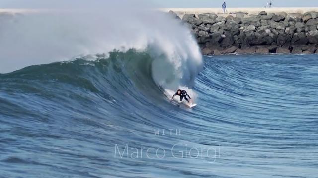 Marco Giorgi/Tides 02