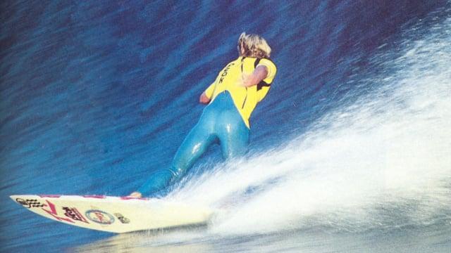 NATIVIDAD 1987