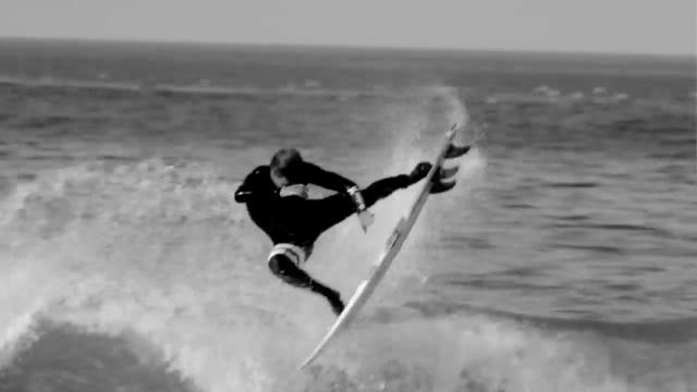 Dane Zaun: A Day in the Life