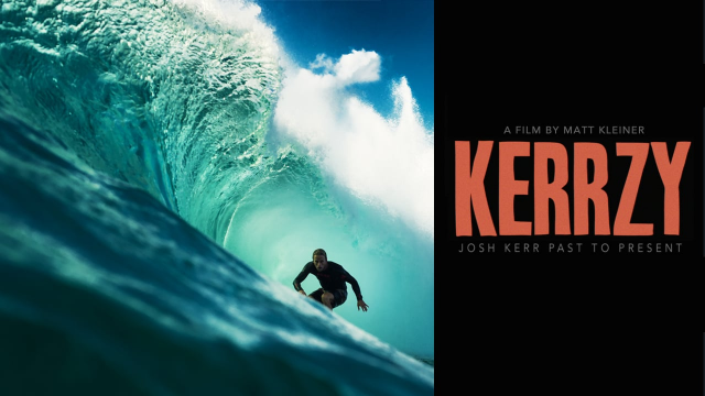 KERRZY ( FULL MOVIE DOWNLOAD )