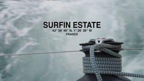 SurfinEscape - L'ile d'Yeu