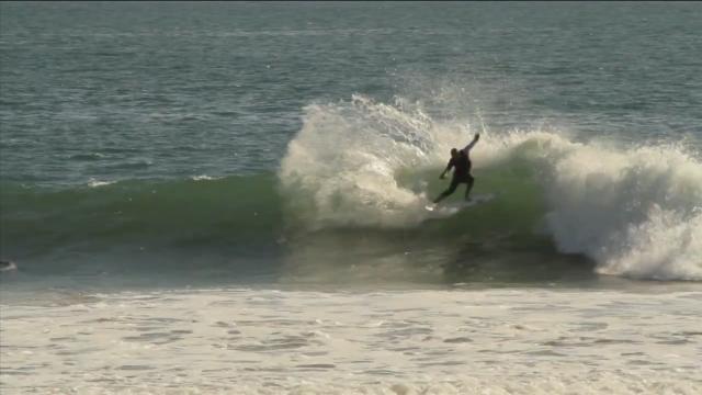 KELLY/3surfboards
