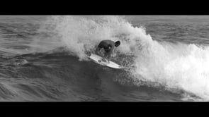 JOAN DURU - ENGINE OFF / HAWAII
