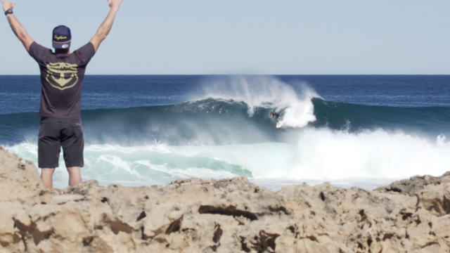 Swell Expeditions - South Australia