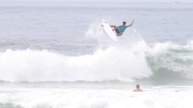 Renan Pulga / Summer Times