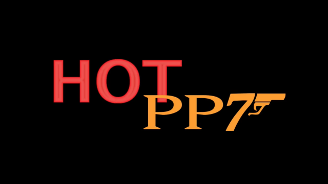 HOT PP7 INTRO