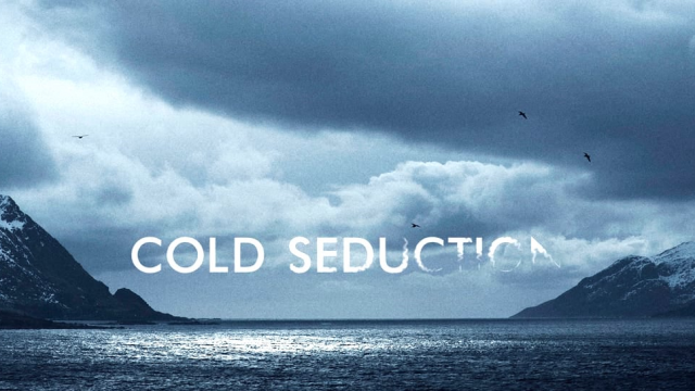 COLD SEDUCTION